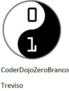 CoderDojoZeroBranco