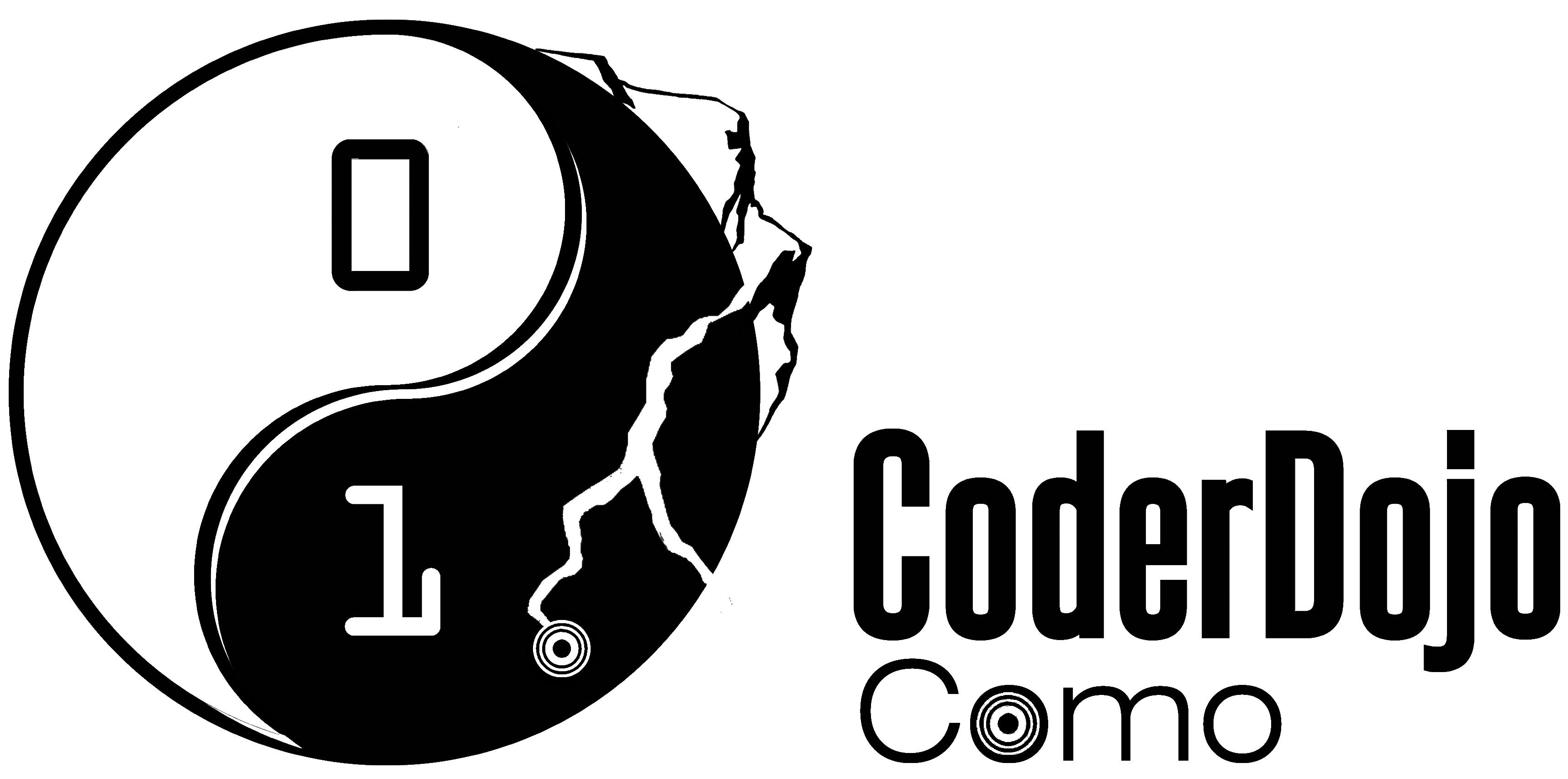 OK_coderdojo-logo_141215