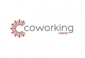 COworking_Logo3