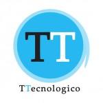 TTecnologico