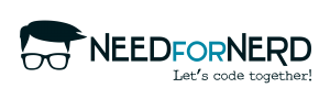 logo_needfornerd-tagline