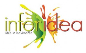 Inforidea Idee In Movimento