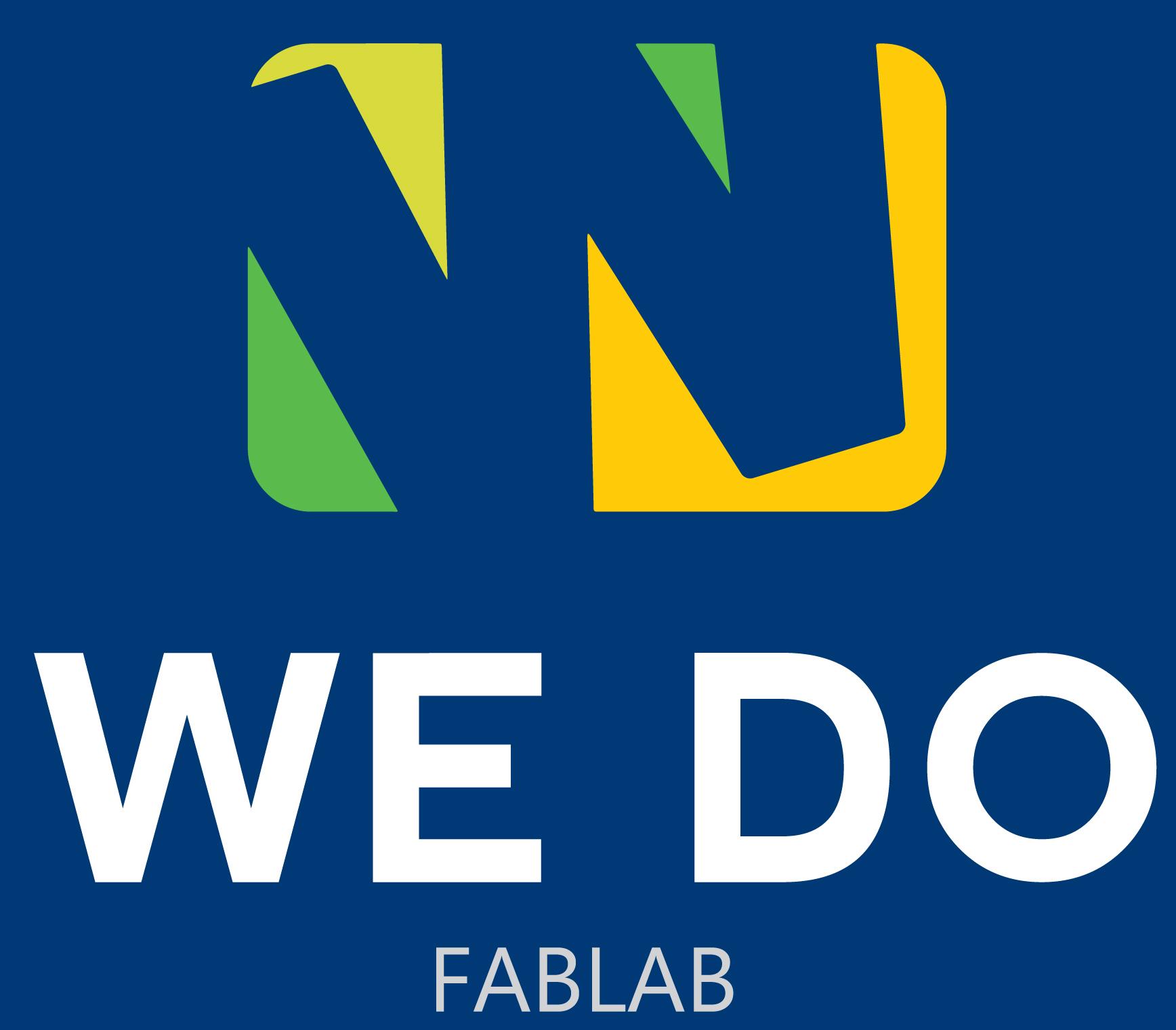 wedo_logo