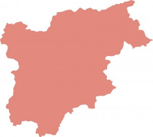 Trentino-AltoAdige