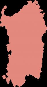 sardegnareferenti2