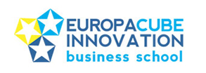 europacube_logo