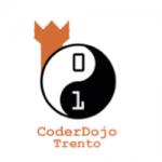 logo-coderdojotrento