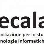 logo_calamite-scritta-lunga