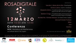 Evento 12 Marzo_MEM (2)