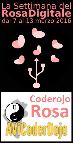 coderdjorosa