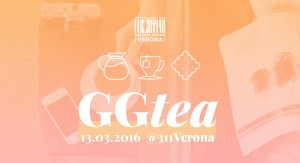 ggtea (1)