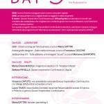 ladydigitalday