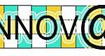 logo-innova-web