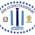 logo-tassinari-800x622