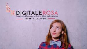 Banner_Adv_DigitaleRosa