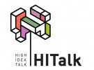 "Roma. Evento ""HITalk SuperDigital"""