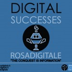 Digital successes