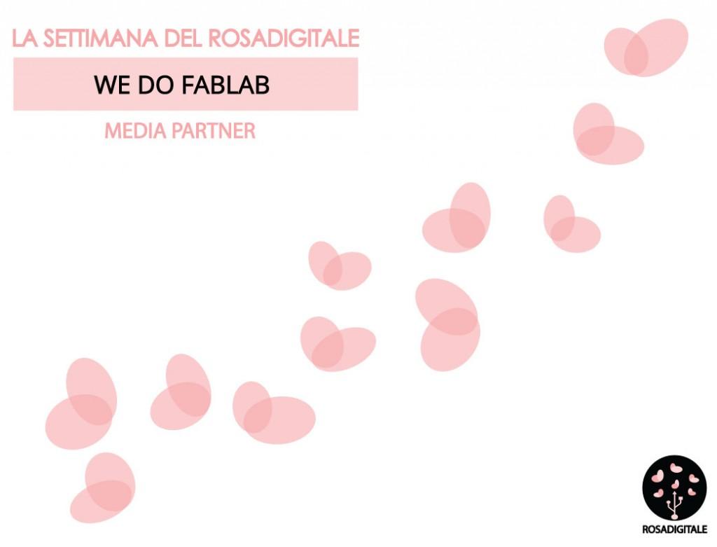wedofablab
