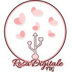 Rosadigitalefvg