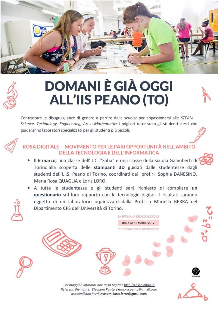 Domani è Già oggi_PEano rev1-page-001