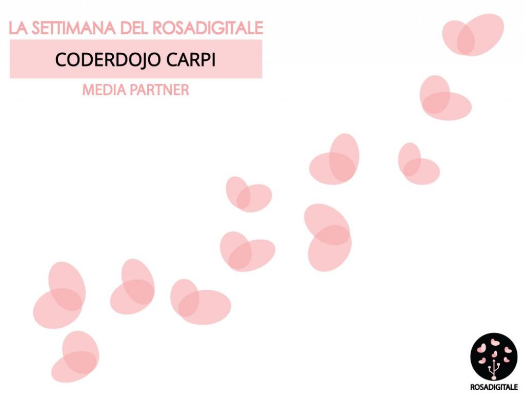coderdojocarpi
