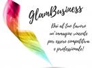 """Milano. Evento: """"GLAMBusiness"""""""