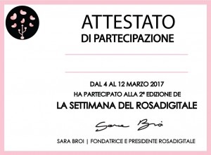 Attestato-Rosadigitale-2017