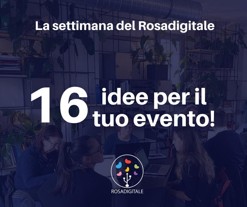 Settimana-del-Rosadigitale-dal-2-al-12-Marzo-2018-eventi