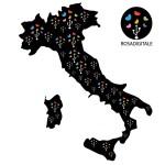 petali-rosadigitale-Italia