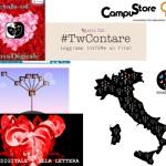 Eventi-online-settimana-del-Rosadigitale