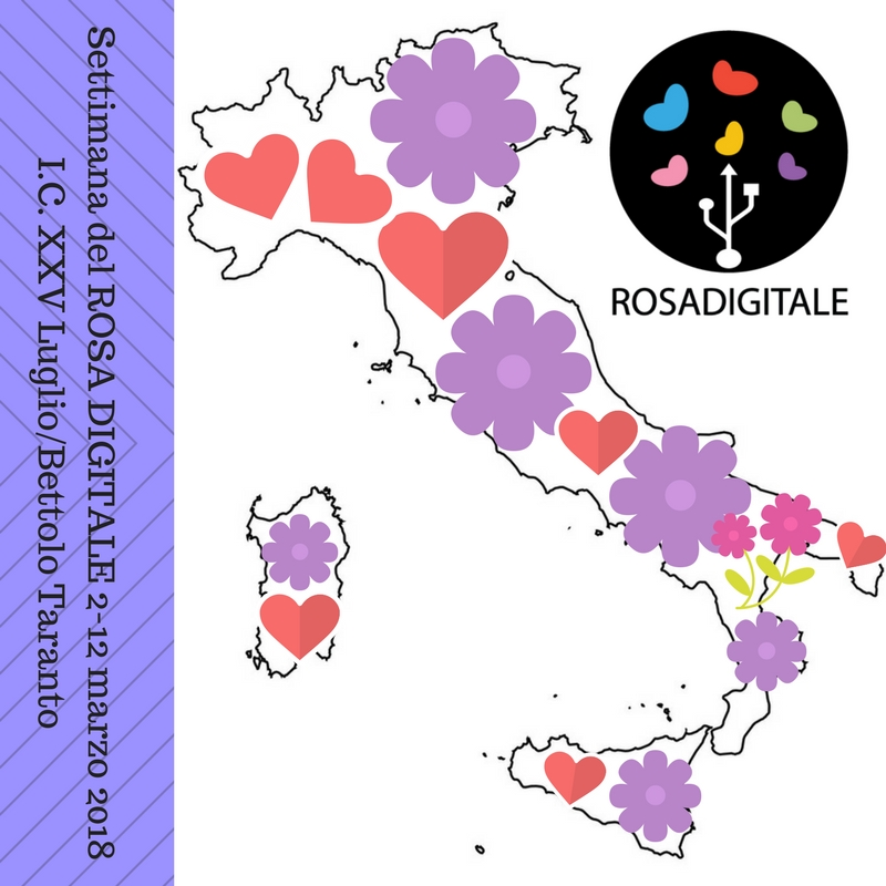 Settimana-del-rosadigitale-2-12 marzo 2018