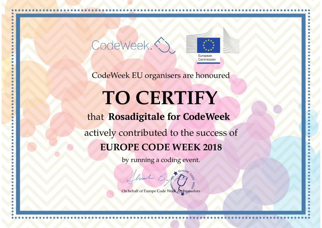 Attestato_Rosadigitale_Codeweek-001